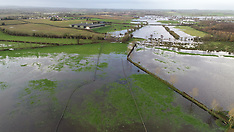 Ardee by pass flood DNGs