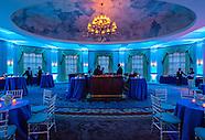 2015 03 14  Pearl River Hilton Bat Mitzvah by Diane Amante X-Quisite Events