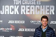 121312 tom cruise jack reacher premiere