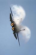 F-15C, Eglin AFB FL