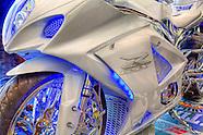 Bike Week Daytona 2011