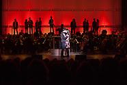 Phoenix Symphony - West Side Story