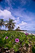 Guam's National Historical Parks