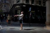 Street Pictures: Top 30