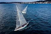Regatas I Sailing