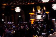 2012 Epilepsy Foundation of Northern California Candlelight Gala