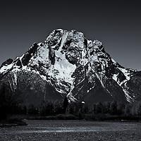 Teton/Yellowstone '13<br />changed to B&W 9/5/13<br /> printed1/17/14