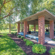 University Meadows Property 9-27-21