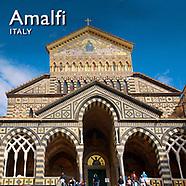 Amalfi Pictures & Amalfi Photos, Images and Fotos