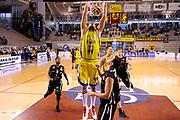 DESCRIZIONE : Ancona Lega A 2011-12 Fabi Shoes Montegranaro Otto Caserta<br /> GIOCATORE : Dejan Ivanov<br /> CATEGORIA : tiro schiacciata<br /> SQUADRA : Fabi Shoes Montegranaro<br /> EVENTO : Campionato Lega A 2011-2012<br /> GARA : Fabi Shoes Montegranaro Otto Caserta<br /> DATA : 29/04/2012<br /> SPORT : Pallacanestro<br /> AUTORE : Agenzia Ciamillo-Castoria/C.De Massis<br /> Galleria : Lega Basket A 2011-2012<br /> Fotonotizia : Ancona Lega A 2011-12 Fabi Shoes Montegranaro Otto Caserta<br /> Predefinita :