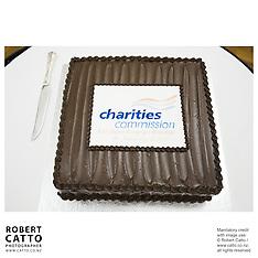 Charities Register Launch 07