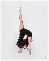 Skyline High School Dance Company