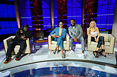 """June 06, 2021 - USA: ABC's """"To Tell The Truth"""" Season 6 Premiere"""