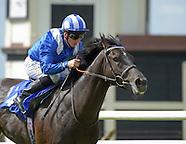 Pontefract Races 270616