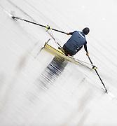Hazewinkel. BELGUIM,  2008 GB Rowing Trials. at the Bloso Rowing Course, 09/03/2008. [Mandatory Credit, Peter Spurrier/Intersport-images] Rowing Course, Bloso, Hazewinkel. BELGUIM