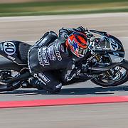 August 3, 2013 - Tooele, UT - Jason DiSalvo competes in Daytona Sportbike Race 1 at Miller Motorsports Park.