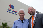 Executives of Acorn Paper Products Co. and Acorn Paper Products Co.