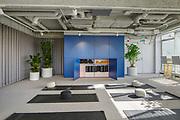 Atlassian in Amsterdam, Netherlands