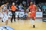 DESCRIZIONE : Caserta campionato serie A 2013/14 Pasta Reggia Caserta EA7 Olimpia Milano<br /> GIOCATORE : Keith Langford<br /> CATEGORIA : contropiede composizione<br /> SQUADRA : EA7 Olimpia Milano<br /> EVENTO : Campionato serie A 2013/14<br /> GARA : Pasta Reggia Caserta EA7 Olimpia Milano<br /> DATA : 27/10/2013<br /> SPORT : Pallacanestro <br /> AUTORE : Agenzia Ciamillo-Castoria/GiulioCiamillo<br /> Galleria : Lega Basket A 2013-2014  <br /> Fotonotizia : Caserta campionato serie A 2013/14 Pasta Reggia Caserta EA7 Olimpia Milano<br /> Predefinita :