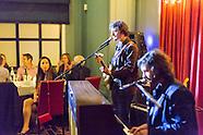 2015-04-17 - Ventnor Arts Club Private Party