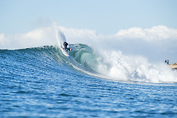 July 15, 2017 - Jadson Andre of Brazil will surf in Round Two of the Corona Open J-Bay after placing third in Heat 3 of Round One at Supertubes, Jeffreys Bay, South Africa...Corona Open J-Bay, Eastern Cape, South Africa - 15 Jul 2017. (Credit Image: © Rex Shutterstock via ZUMA Press)