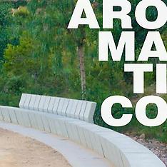 Parque Aromático - Torrevieja - Carme Pinós