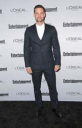 Shane West bei der 2016 Entertainment Weekly Pre Emmy Party in Los Angeles / 160916<br /> <br /> ***2016 Entertainment Weekly Pre-Emmy Party in Los Angeles, California on September 16, 2016***