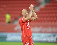 Fotball, 10. juli 2020, Eliteserien, Brann-Tromsø - Kristiansen