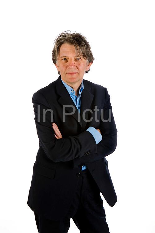 Deyan Sudjic is director of the Design Museum, London, England.