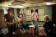 The Dive Poets @ STL LOUD 11.6.2010