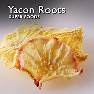 Yacon Root   Dried Yaçon Root  Food Pictures, Photos & Images