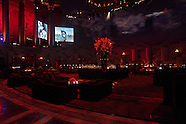 """2012 01 10 Gotham Hall  """"Red Tails"""" Premier Party"""