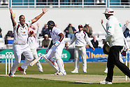 Northamptonshire County Cricket Club v Derbyshire County Cricket Club 010516
