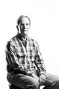 David L. Commeau<br /> Army<br /> O-3<br /> Army Nurse Corps<br /> May 1972 - Sept. 1977<br /> <br /> Veterans Portrait Project<br /> Denver, CO
