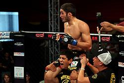 Lucio Curado no Jungle Belt - Porto Alegre evento do Jungle Fight Championship. FOTO: Jefferson Bernardes/Preview.com