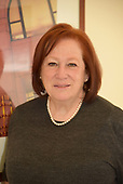 Nancy Hammond