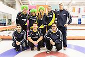20151017 Centrica Curling