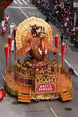 19.11.28 - Thanksgiving Day Parade at 1155