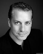 Levi Burdick