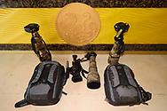 Nikon equipment and photographers, Inner Mongolia, China