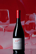 penfolds, cellar reserve, photo by paul green,Australian Wine,The Barossa Valley is one of Australia's oldest wine regions. Located in South Australia, the Barossa Valley is about 56 km northeast of the city of Adelaide.Pinot noir