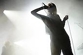 BLOODGROUP @ ICELAND AIRWAVES MUSIC FESTIVAL 2013, DAY 1
