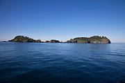 St. Lazaria Island, Sitka, Southeast, Alaska