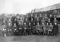 H546<br /> Tailteann Games. 1924. (Part of the Independent Newspapers Ireland/NLI Collection)