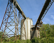 Bledsoe, Harlan County, Kentucky 21.05.19