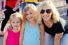 06/07/18 Bridgeport Family Day