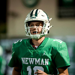 Visit to sign up for our action photo service the Newman Athletics Image Club.<br /> <br /> https://derickhinglephotography.square.site/<br /> <br /> See more on my website at<br /> <br /> http://www.dhphotography.biz Isidore Newman School quarterback Arch Manning (16)