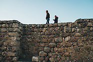 Kafro Assyrian village - Turkey