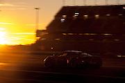 January 22-25, 2015: Rolex 24 hour. 62, Ferrari, F458 Italia, GTLM, Pierre Kaffer, Davide Rigon, Giancarlo Fisichella, Olivier Beretta