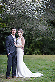 Madeline wedding highlights
